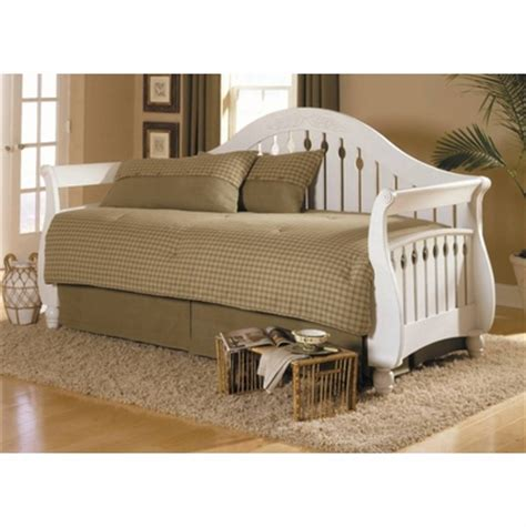 twin daybed comforter sets daybed size bedding 4 piece twin size daybed emsemble in