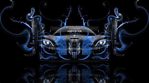 koenigsegg tron monster energy koenigsegg agera front fantasy plastic car