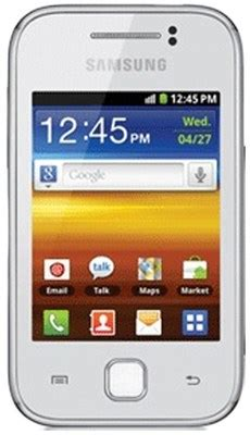 how to update software in samsung galaxy y gt s5360 how to update galaxy y s5360 with jellybean 4 2 styled