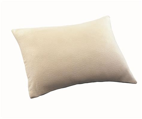 Large Pillow by Home Wildon Home Large Memory Foam Pillow By Oj