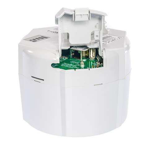 Mikrotik Router Outdoor mikrotik routerboard sxtg hg outdoor