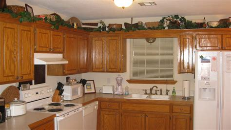 baskets for kitchen cabinets 12 stockpiling tips for people who don t have a ton of
