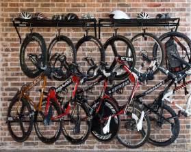 Bike Garage Storage Nz 25 Best Ideas About Bicycle Storage On