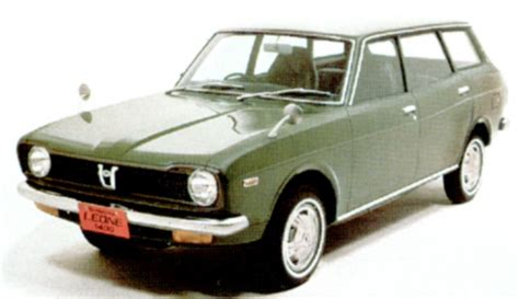 1972 subaru leone 1972 leone wagon for sale html autos post