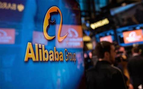 alibaba reddit alibaba podria haber lanzado una plataforma de mineria