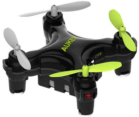 drone android best drones for android central