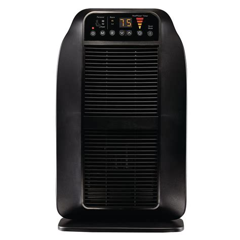 ceramic heater  buying guide top  reviews  faqs