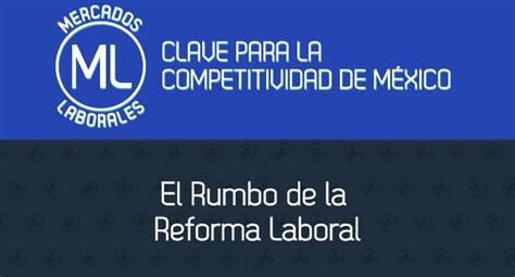 reforma laboral 2016 en mxico maternidad reforma laboral 2016 mexico newhairstylesformen2014 com