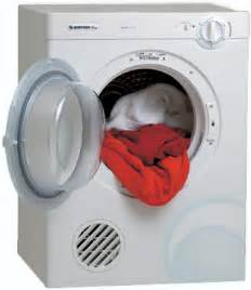 Clothes Dryer How To Choose A Clothes Dryer Buying Tips 171 Appliances