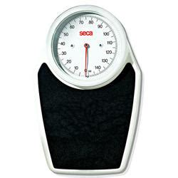 bathroom scales in stones and pounds digital bathroom scales
