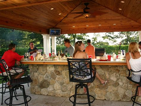 outdoor kitchen outdoor kitchens kits cape cod ma ct ny