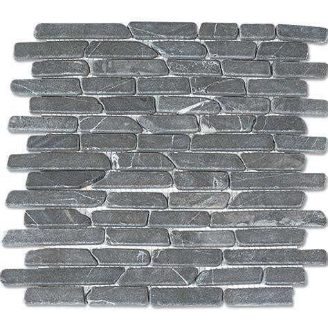 steinfliesen wand grau wand stein imitat speyeder net verschiedene ideen f 252 r