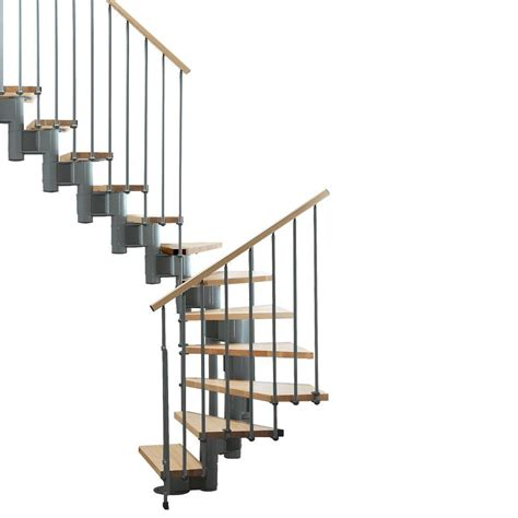 Interior Stair Parts by Stair Kits Interior Stair Parts Building Supplies Renovate Your World