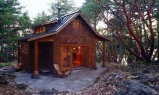log cabin interior ideas small cabin interior plans small