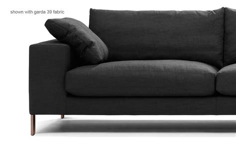 Seated Sofa Sectional by 3 Seat Sectional Sofa Montclair 2 Sectional Sofa