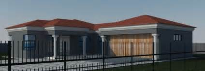 house plan ideas south africa marvelous 3 bedroom tuscan house plans in south africa arts 3 bedroom tuscan plans image house