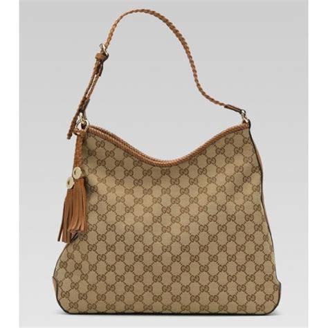 Slingbag Gucci Handbag Gucci Murah gucci handbag sling bag 257026 fwhdg 9662 only 125 0usd bags