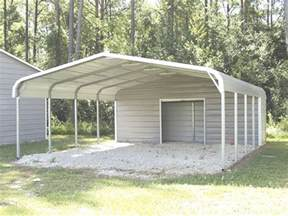 Carports With Storage Attached Build Japanese Shed Best Sheds Carports Wood Sheds Plans