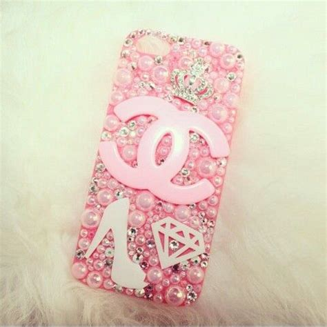 Samsung Galaxy S7 Edge Coco Chanel Water Glitter Bottle Berkualitas 115 best images about iphone cases on iphone 6