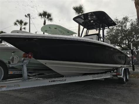 shearwater boats cabela s shearwater boats for sale in united states boats