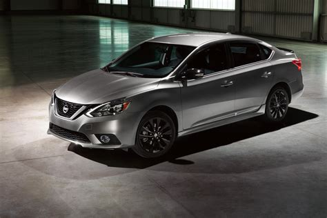 nissan midnight nissan midnight edition package now available on six core