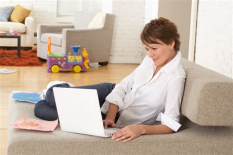 services legit work at home hea employment