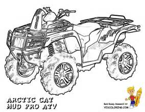 wheeler free coloring pages art coloring pages