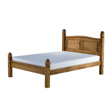 bed frame for sale 100 queen bed frames for sale perth bed frames wooden