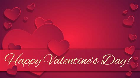 valentines day backdrops s day background free stock photo