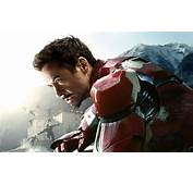 Iron Man Avengers Age Of Ultron HD Movies 4k Wallpapers