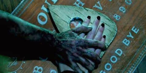 tavola ouija pericoli apocalisse 666 numero della bestia le tavole malefiche ouija