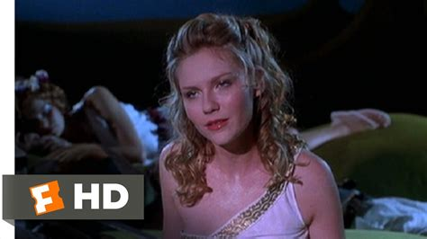 watch get over it 2001 full movie official trailer get over it 10 12 movie clip dream of me 2001 hd youtube