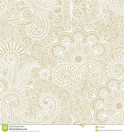 pattern seamless vintage retro seamless pattern
