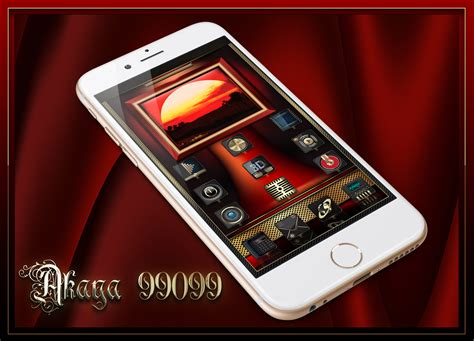 gold themes ios 8 lion d or ligth black gold ios8 theme page 54 modmyforums