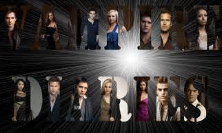 Cw s quot the vampire diaries quot casting babies for season 7 claimfame