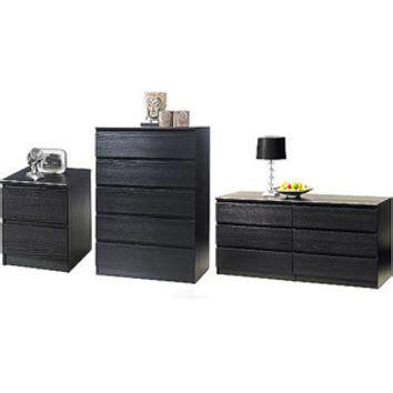 laguna 5 drawer chest walmart walmart laguna double dresser 5 drawer from walmart