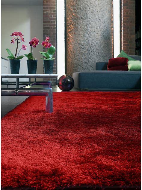 hochflor teppich rot hochflor teppich 160x230 preis vergleich 2016