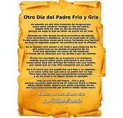 Tarjetas Para El Dia Del Padres Postales Poemas Y