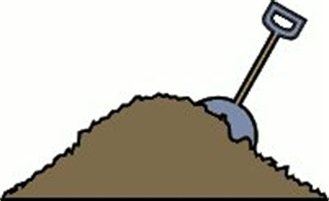 Dirt Clipart free dirt pile clipart free clipart graphics images and