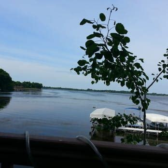 boat house waseca mn boat house grill and bar 15 photos 16 reviews