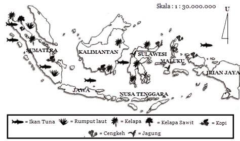 latar belakang penjajahan bangsa barat mikirbae