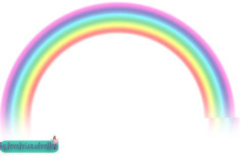 imagenes png arcoiris imagenes png arcoiris imagui