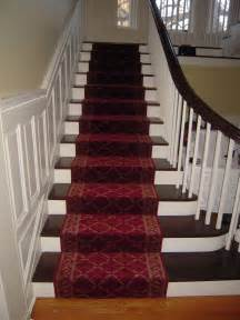Staircase Update Ideas 1000 Images About Stairs Staircase Update Stair Ideas On Runners Foyer Staircase