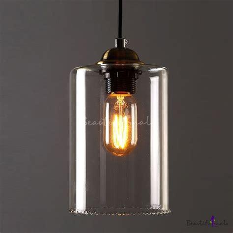 clear glass mini pendant light best 25 clear glass pendant light ideas on