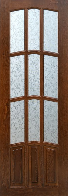 Interior Wood Door Manufacturers Interior Wooden Doors Manufacturers Wooden Doors Buy Catalog
