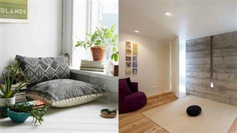 ideas para decorar en habitacion decorablog revista de decoraci 243 n