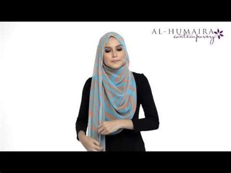 tutorial jilbab humaira 240 best images about how to hijab on pinterest turban