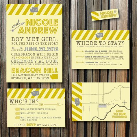 Wedding Invitation Wording For Third Marriage by How To Word Your Wedding Invitations Apple Brides