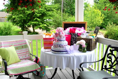 Outdoor Baby Shower Food Ideas by Baby Shower Food Ideas Baby Shower Food Ideas For Outside
