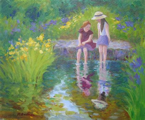 imagenes artisticas mas reconocidas artworks by rick bentham 124 работ 187 картины художники
